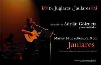 Adrian Goizueta