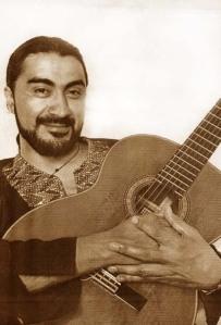 Fernando López