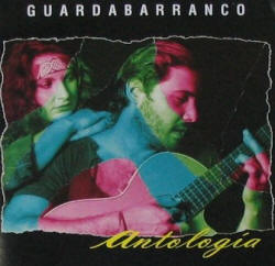 Guardabarranco