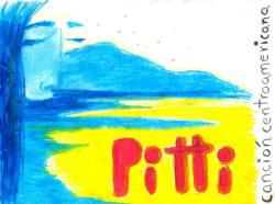 Ivan Pitti