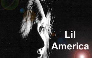 Lil América
