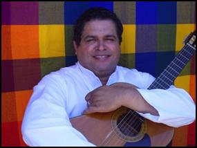 Ofilio Picón
