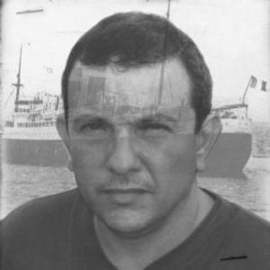 Romulo Castro