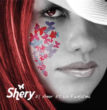 portada-shery350