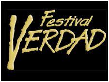 festivalverdad1