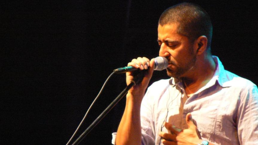 Miguel Cabrera - Costa Rica