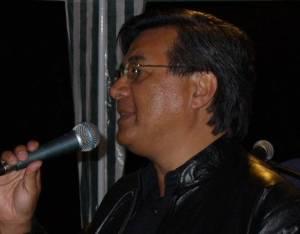 Victor Donaire Finalista en Festival de los Zorzales