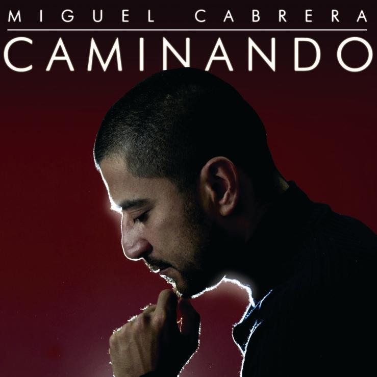 Miguel Cabrera