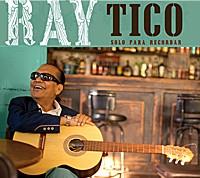 Ray Tico