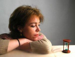 María Pretiz - Costa Rica