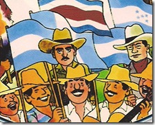 Cantata Centroamericana