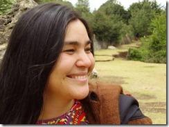 Rosa Sanchez