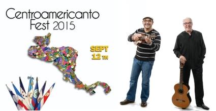 CACFest2015-Dos