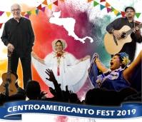 Centroamericanto-Fest-2019-Arte